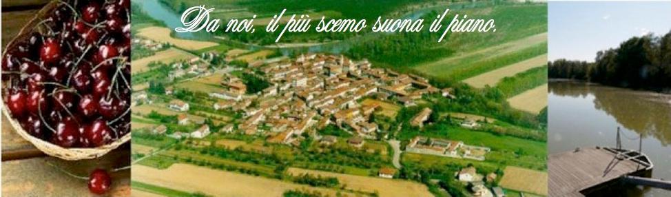 Rivaronesi.it