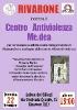 Incontro_ME_DEA_22_11_15-1