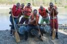 Rivarone River Trophy-11
