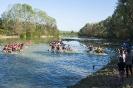 Rivarone River Trophy-18