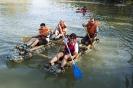 Rivarone River Trophy-20