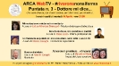 ARCA WebTV - puntata n.3