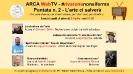 Arca WebTv - Puntata n. 2