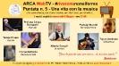 Arca WebTV - Puntata n. 5