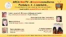 Arca WebTv puntata n.4
