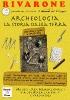 Archeologia_1