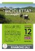 Biciletta_pedala_12_05_17_1