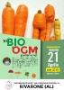 Bio o OGM?