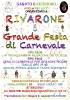 Carnevale_16-1