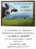 Commedia Vaca