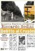 Cruson_Sedini_6_5_16-1