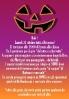 Hallowee_16bis-1