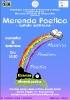 Merenda_Poetica_15-1