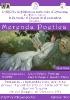 merenda_poetica_16-1