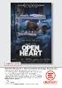 Open Heart_1