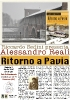 Ritorno_PV_Reali_2_4_16-1