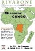 Serat Congo_1