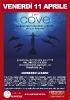 The Cove_1