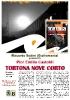 Tortona_1