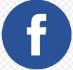Facebook ARCA