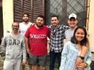 Amigos do Brasil_2