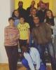 Amigos do Brasil_3