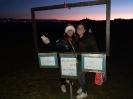 Cornicione al tramonto_4