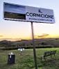 Cornicione e Panchina_1