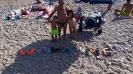 Spiaggia Madonna delle Grazie Capoliveri_1