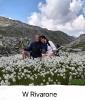 Val di Blenio (Svizzera)